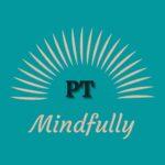 PT Mindfully logo - square